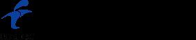株式会社フォーデック採用サイト